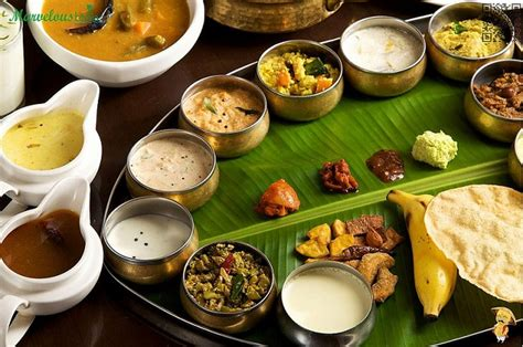 Architecturaldesigns kerala culture and traditions 6 little known facts