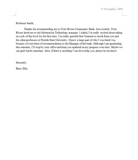 exle of formal letter to the press good news business letter exle the best letter sle
