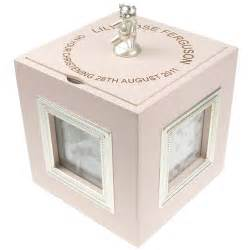 Baptism Jewelry Box A Delightful Present For A Christening Or Newborn Baby Gift The Music Box Plays Quot Twinkle