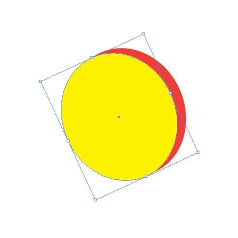 illustrator tutorial magnifying glass magnifying glass tutorial for adobe illustrator