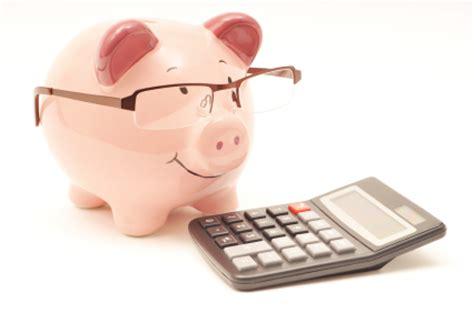 Saving Money   Simple ways to save money