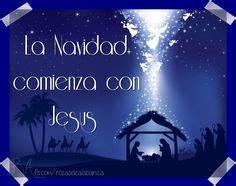 imagenes navidad es jesus 1000 images about dios es on pinterest dios biblia and fes