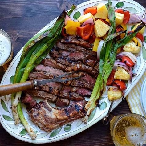 best bbq ideas best 4th of july recipes ever