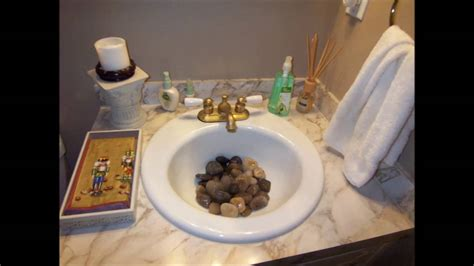 spa bathroom decor ideas spa bathroom design ideas small spa bathroom design ideas