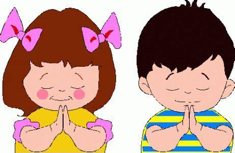 imagenes bebes orando practica pedagogica