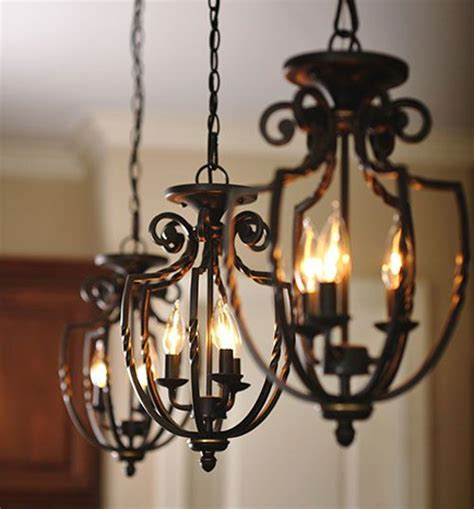wrought iron bathroom light fixtures wrought iron bathroom light fixtures lighthouseshoppe com lighting pinterest wrought