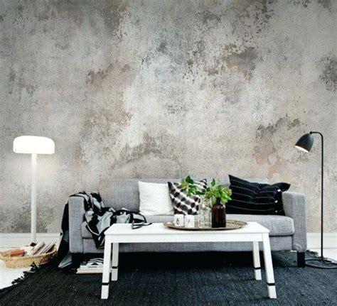 Tapisserie Salon by Tapisserie Salon Design Tapisseries Designs