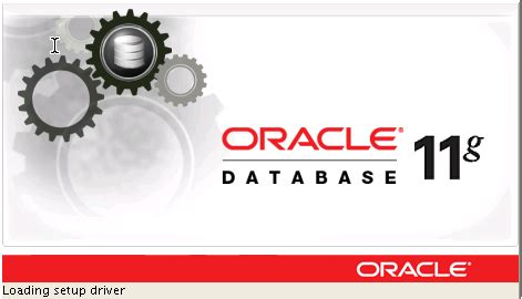 tutorial oracle 11g express edition pdf oracle database express edition 11g release 2 bedeveloper