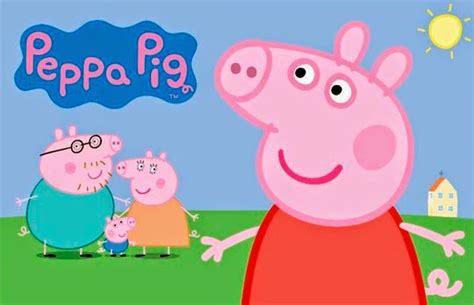 peppa pig de vacaciones 8437281199 191 te gusta peppa pig nueva pel 237 cula las vacaciones y otras historias nuevodvdpeppapig