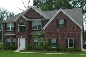 atlanta homes for rent 413 trousseau ln mcdonough ga 30252 us atlanta home for