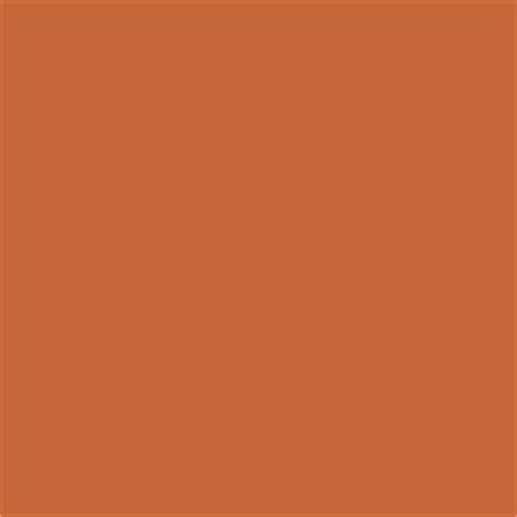 1000 ideas about orange paint colors on sherwin william paint colors and burnt