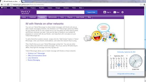 live chat rooms like yahoo messenger live chat rooms like yahoo messenger yahoo chat history extractor 5 0 1 free