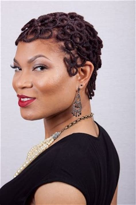 128 best images about short loc styles on pinterest loc 128 best short loc styles images on pinterest natural