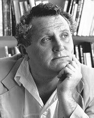 Michael Dibdin, 60, Detective Novelist, Is Dead - New York