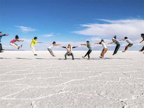 salar de uyuni en bolivia uyuni salt flat inca world bolivia