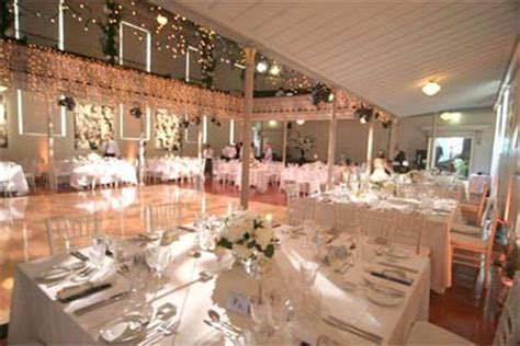 Auckland & Surrounds Best Wedding & Event Venues   Envy