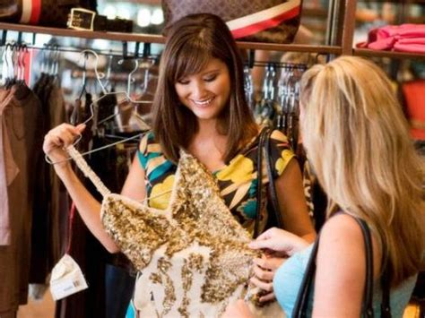 Wardrobe Stylist Rates by Advantages Of Getting A Personal Stylist