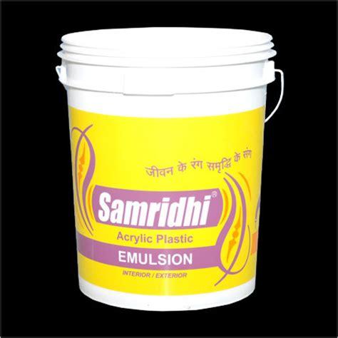 plastic emulsion paint acrylic plastic emulsion paint acrylic plastic emulsion