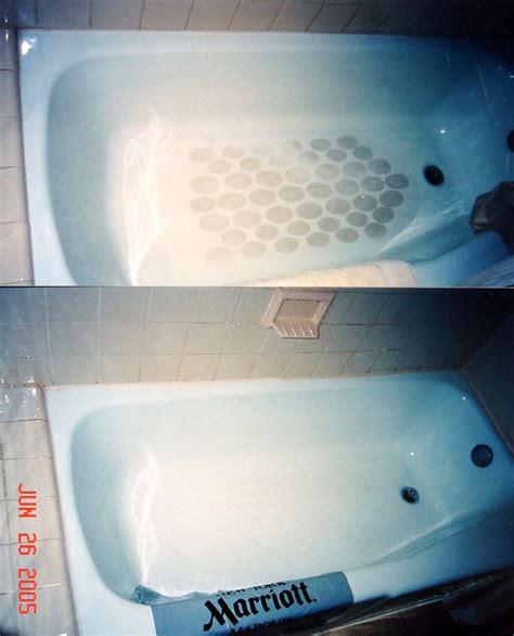 best way to clean a bathtub best way to clean bathtub scum image bathroom 2017
