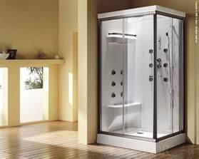 bath steam shower steam showers the cascade duo