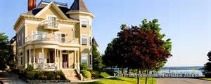 homes for in portland maine portland maine homes and condos for east west end