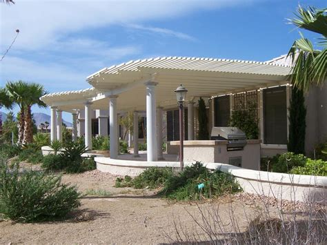 patio covers 136 full ? Las Vegas & Bakerfield, CA: Patio