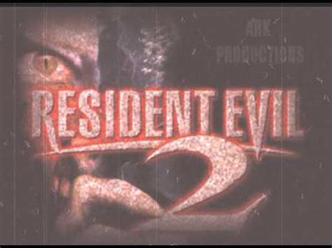 Cocaine Zombies resident evil 2 cocaine rap hip hop beat