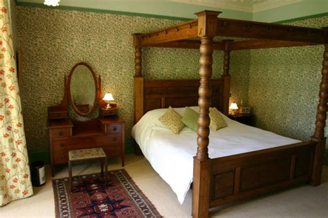 cormiston farm bed and breakfast availability of