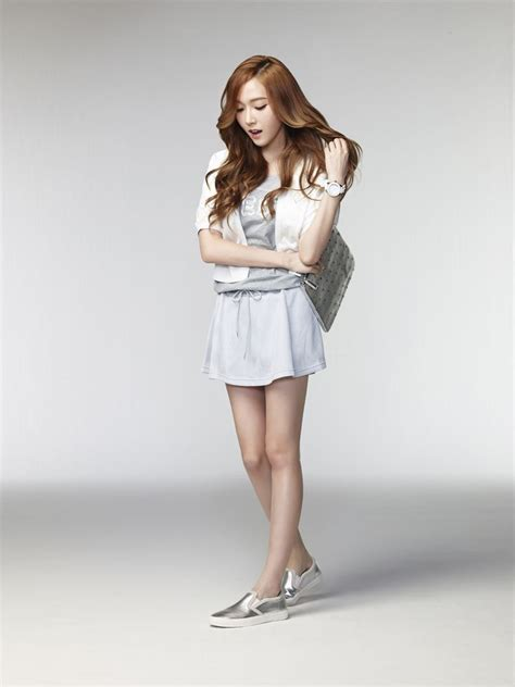 theme line jessica snsd 82 best jessica jung images on pinterest jessica jung