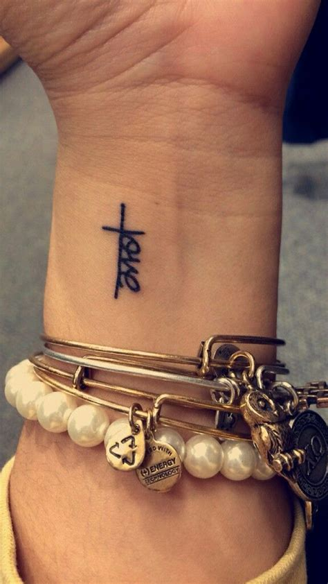 henna tattoo and religion 17 best ideas about christian wrist tattoos on