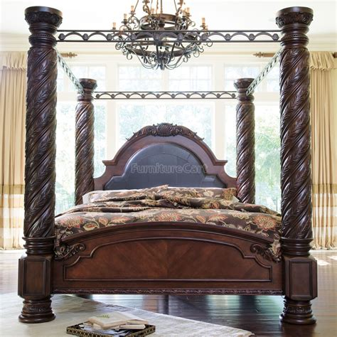 shore bedroom south shore step one dresser mirror walmart bedroom furniture image collection andromedo