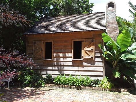 audubon house and tropical gardens audubon house tropical gardens in key west fl key west attractions association