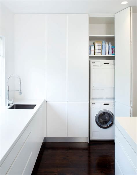 closet remodel ideas 16 laundry closet designs ideas design trends