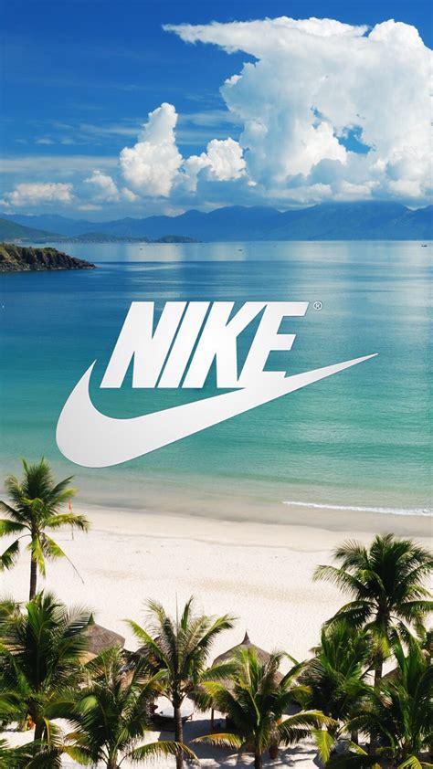 pinterest wallpaper beach nike wallpaper beach nike adidas pinterest nike