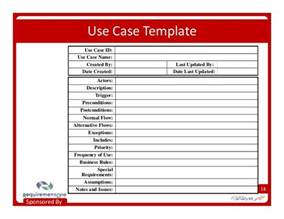 use cases template use template musicax
