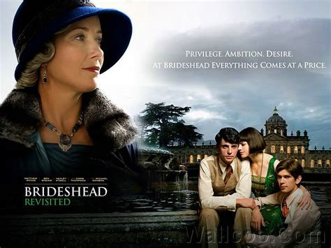 film drama net brideshead revisited original poster 1 wallcoo net
