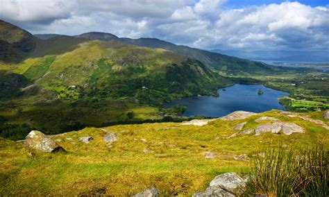 ireland tour with airfare from great value vacations in ennis groupon getaways