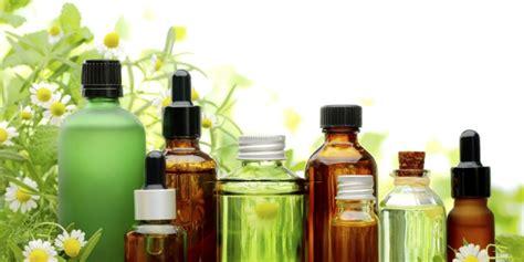 Minyak Esensial waspada efek racun minyak esensial co id
