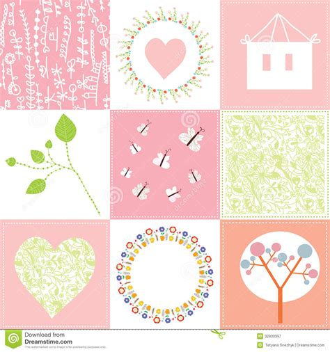 card patterns designs patterns for cards www pixshark images