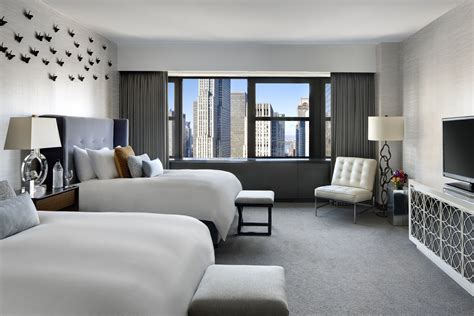 manhattan one bedroom luxury hotel suite the hotel suite discoveries contemporary luxury high above manhattan midtown manhattan hotels luxury