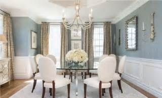 Bar Chair Slipcovers Dining Room Decor And Dining Room Ideas 2017