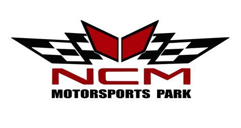 motor sports ncm motorsports park ncm motorsports park