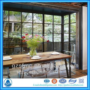 Buy Floor To Ceiling Windows by New Design Floor To Ceiling Windows Buy Floor To Ceiling