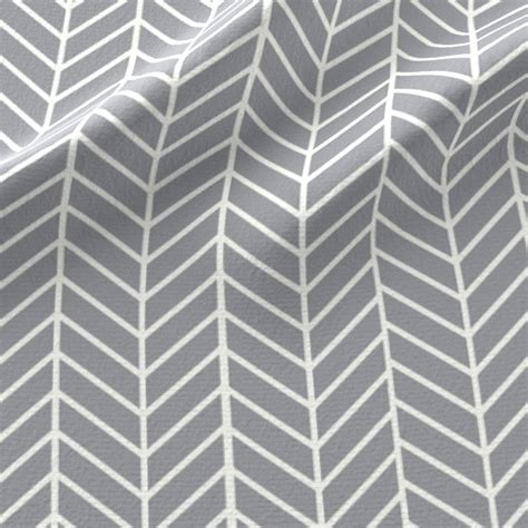 dark grey pattern fabric dark grey arrow feather pattern fabric inspirationz