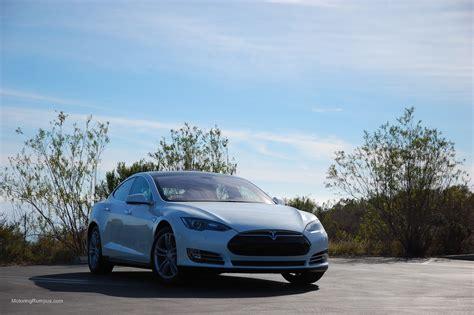 2013 Tesla Model S Mpg Tag Archive For Quot Model S Quot Motoring Rumpus