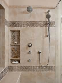 bathroom modern tile ideas backsplash: awesome shower tile ideas make perfect bathroom designs always