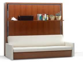 Murphy Bed Sofa Ikea Metro Cabinet Bed Murphy Bed Cabinetbed Intended For