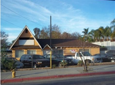 mobile homes for rent in san fernando valley nick lachey