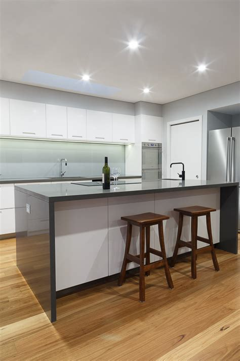 sydney s northern beaches home renovation experts
