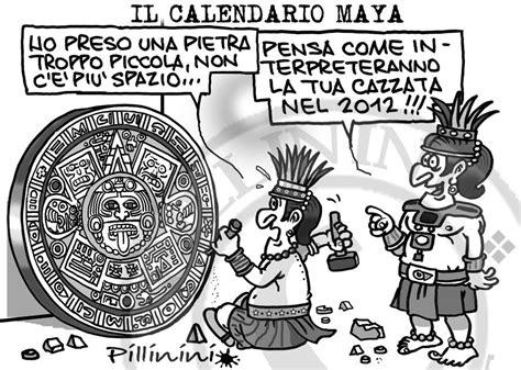 Calendario 21 Dicembre 2012 Le Immagini Divertenti Sulla Mondo Iltuocruciverba